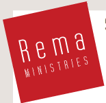 Rema Ministries