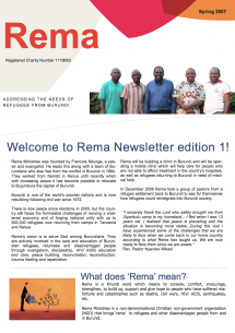 Newsletter Rema April07_img