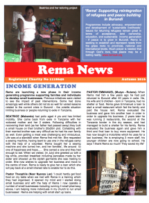 Newsletter Rema Autumn16_img