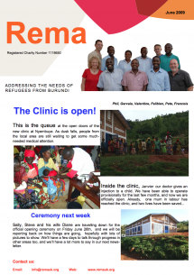 Newsletter Rema June09_img