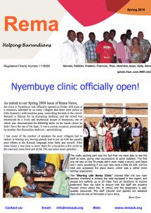 Newsletter Rema Spring10_img