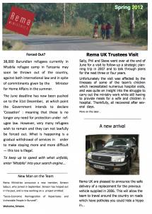 Newsletter Rema Spring12_img