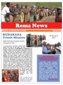 Newsletter Rema Spring14_img