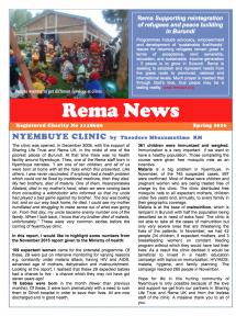 Newsletter Rema Spring16_img