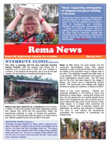 Newsletter Rema Spring17_img
