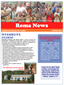 Newsletter Rema Summer14_img