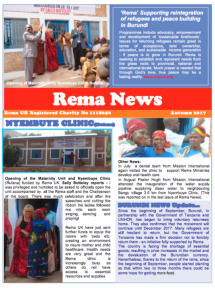Rema newsletter Autumn2017_img