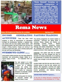 Rema_newsletter_Spring2018