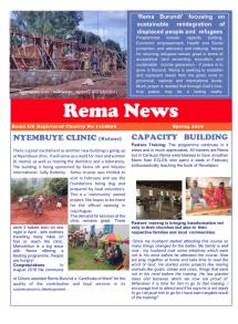 Rema_Newsletter_Spring_2019_img